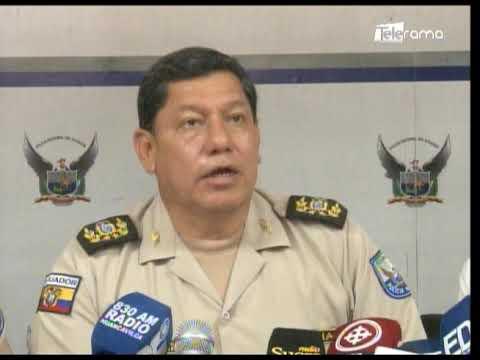 Ataque a Raúl Llerena sería vinculado a defensa en un caso de narcotráfico
