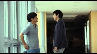 Nonton Helpless 2012 720p Bluray X264 Ac3 Ooo Cut 1 13 38 1 74 19 Film Subtitle Indonesia Streaming Movie Download