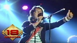 Wali - Doaku Untukmu Sayang   (Live Konser Bandar Lampung 23 Februari 2014)