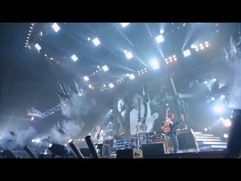 , title : '04 Limited Sazabys「Squall」LIVE(2018.5.5@NIPPON GAISHI HALL)'
