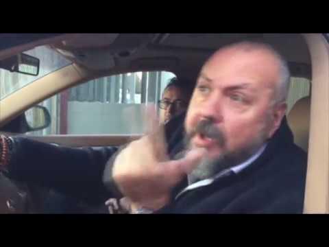 Da Ferretti a Matteoni, un'altalena di colpi di scena
