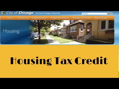 TaxSmart Mortgage Credit Certificate Program In Depth| MCC Tax Credit | Down Payment