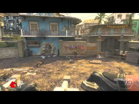 Blackops - Win a PS4! http://sdqk.me/h9cAT8xP If you enjoyed the video, subscribe! http://bit.ly/1343yRI Song used -