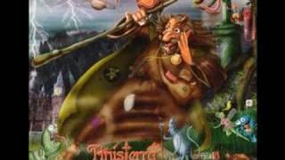 Mägo De Oz - La Danza Del Fuego
