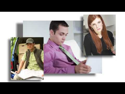 Calgary Car, Home, and Commercial Insurance Quotes | Beneficial Insurance | (403) 250-3121