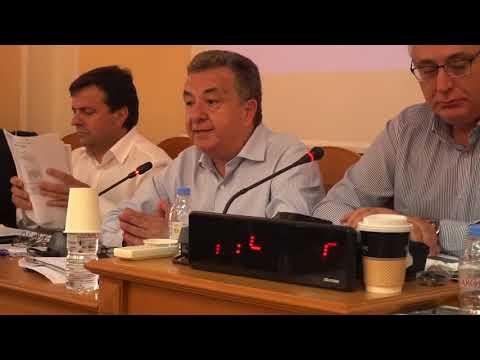 "Video - Ο δάκος ""στοίχισε"" 100 εκατομμύρια στην Κρήτη - Πώς θα αποζημιωθούν οι ελαιοπαραγωγοί"