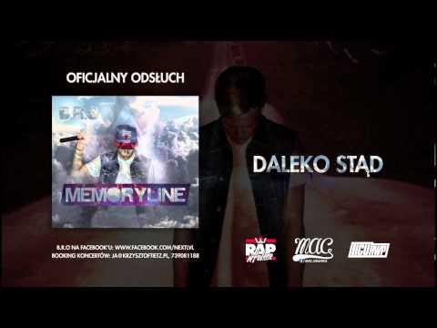 Tekst piosenki B.R.O - Daleko stąd po polsku
