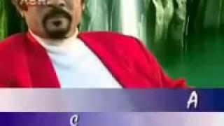 ▶ Hamdan ATT Keruntuhan Cinta   YouTube 3