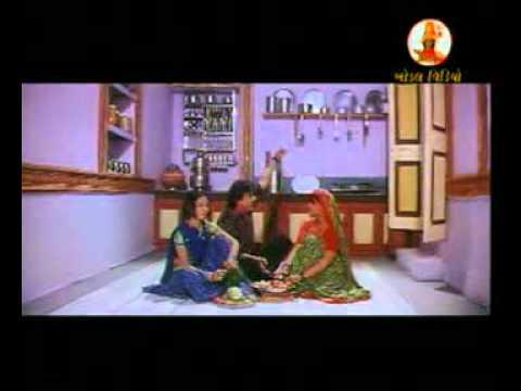 Video Maiyar Ma Mandu Nathi Lagtu gujarati ગુજરાતી movie part 6 download in MP3, 3GP, MP4, WEBM, AVI, FLV January 2017