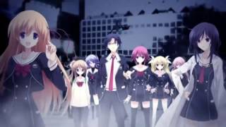 Nonton Chaos Child 2017 Trailer Film Subtitle Indonesia Streaming Movie Download