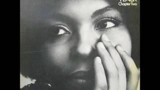 Roberta Flack - Do What You Gotta Do