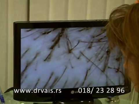 DrVAIS