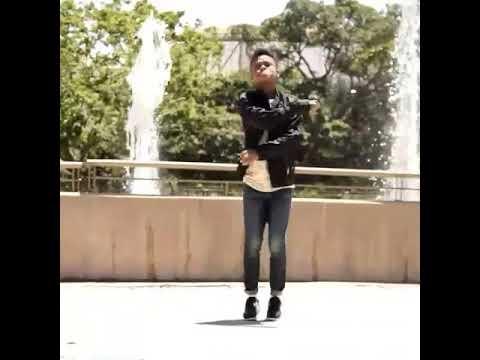 Quavo South Africa(official video)