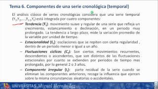 Umh1263 2012-13 Lec012 Series Temporales