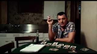LAUGH KILLER LAUGH Movie Trailer