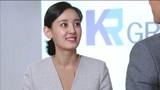 Video [Always spring day] 언제나 봄날 92회 -Kang Byul,  Make a big one! 강별, 크게 한건 해내다!20170307 MP3, 3GP, MP4, WEBM, AVI, FLV April 2018