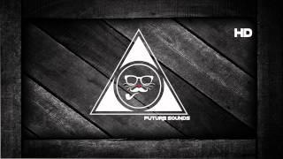 DKA -  Anneessens (Original mix)