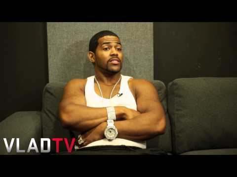 ENTERTAINMENT - http://www.vladtv.com - Porn star Brian Pumper sat down with VladTV where he addressed old footage of himself trying to control an irate woman, footage that some labeled as abusive, when he...