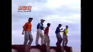 New Boyz - Habis Manis Sepah Dibuang (Official Music Video - HD)