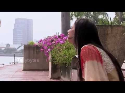 Sid And Roshni's HIT And MISS In Jamai Raja