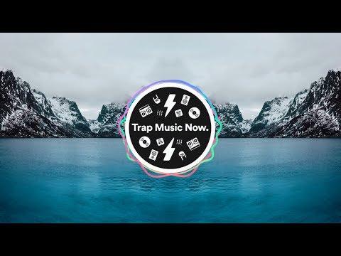 Video Bruno Mars - Finesse (Cabuizee & Nikki X Trap Remix) Ft. Cardi B download in MP3, 3GP, MP4, WEBM, AVI, FLV January 2017