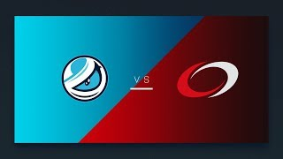 CS:GO - Luminosity vs. compLexity [Dust2] Map 1 - NA Matchday 10 - ESL Pro League Season 8