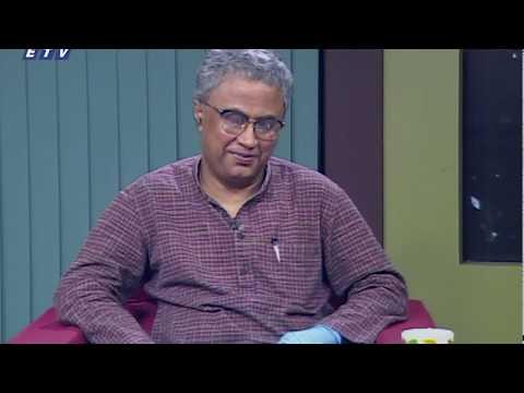 Ekusher Rat || বিষয়: করোনা; অব্যাহত ঊর্ধ্বগতি, জেলায় জেলায় আইসিইউ  || 03 June 2020 || ETV Talk Show