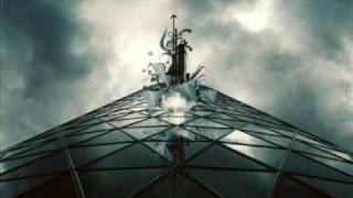 Download Lagu Noisia - Deception Mp3