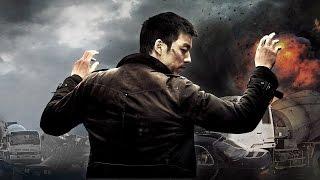 Nonton new action movie Film Subtitle Indonesia Streaming Movie Download