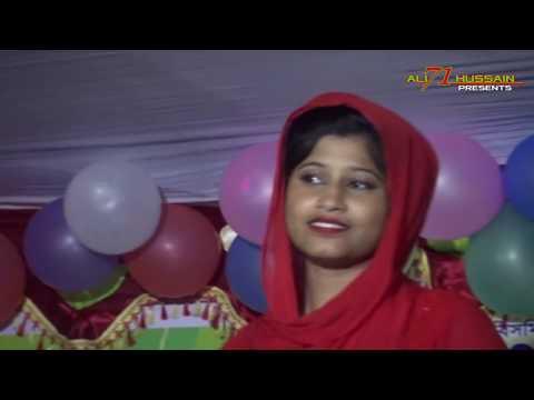 Bangla Baul Gaan   তর মনে ছিলো এত ছলনা♣ শিল্পী সিমা সরকার♪♪ Sima Sarkar