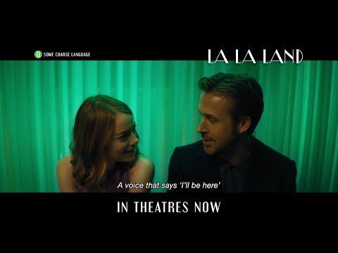 """, title : 'La La Land - """"City of Stars"""" Film Clip - In Theatres Now'"""