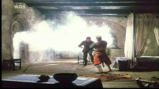 Nonton Ivanhoe 1952  Fight  Actions Compilation Film Subtitle Indonesia Streaming Movie Download