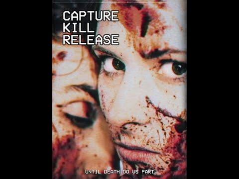 Capture Kill Release (Episode 4) - 13 Horror Nights