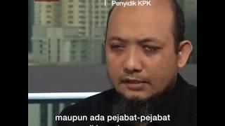 Video Ternyata Ini, Jenderal Dalang Penyiram Air Keras Novel Baswedan MP3, 3GP, MP4, WEBM, AVI, FLV Desember 2018
