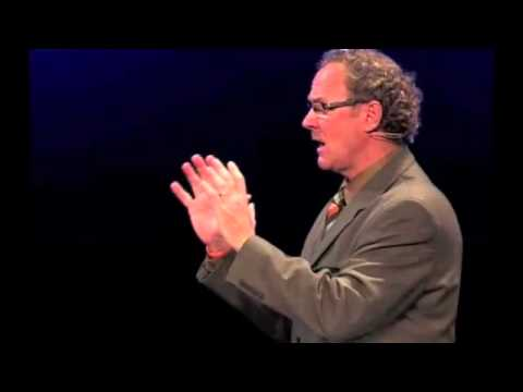 Open Heart, Open Heaven- English Christian Sermon by Pastor  Jay R. Bailey