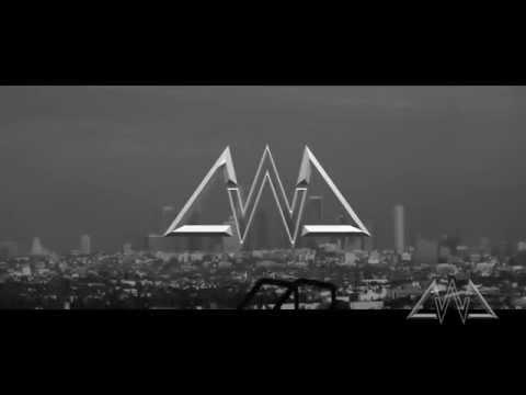 Waves Mixtape Release Party (Recap)