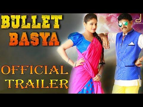 Bullet Basya