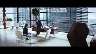 Nonton Cinquanta Sfumature Di Grigio Il Primo Incontro Ana E Christian Film Subtitle Indonesia Streaming Movie Download