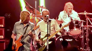 Nonton Status Quo Backwater Just Take Me  New Sound   Live Hammersmith London 29 03 2014  Film Subtitle Indonesia Streaming Movie Download