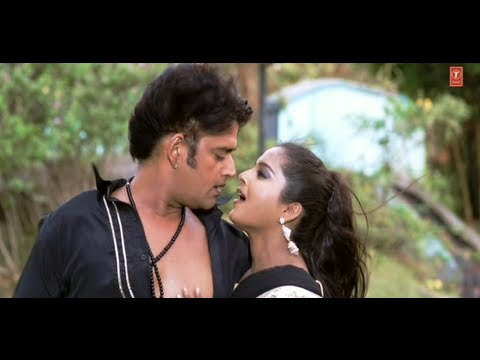 Laila Ke Na Kehu Ab Yaad Kari (Full Video Song) - Feat. Ravi Kishan  Hot Anjana Singh