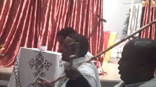 Eritrean Orthodox Tewahdo Abune Aregawi ሲዊዘርላንድ (ፍራይቡርግ) Frayborg Beal  Kbre Beal 03
