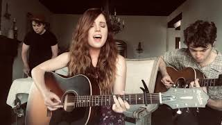"""Taylor Swift - """"Lover"""" cover by Echosmith"""