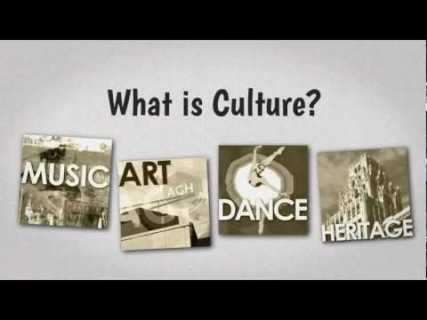 Culture - This video is a conversation starter about culture in Hamilton. In Hamilton, we are on the heels of a cultural policy and on the brink of a cultural plan. At...