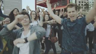 The Vamps Ft. Omi – I Found A Girl pop music videos 2016
