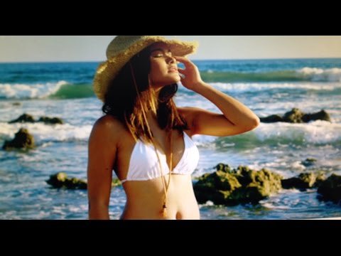COOLERS - Hej Agata (2016 Official Video)