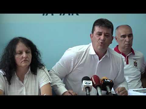 ОДБОРНИЦИ НОВЕ СРБИЈЕ О РЕКОНСТРУКЦИЈИ СКУПШТИНСКЕ САЛЕ