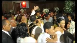 New Ethiopian Wedding Song 2014