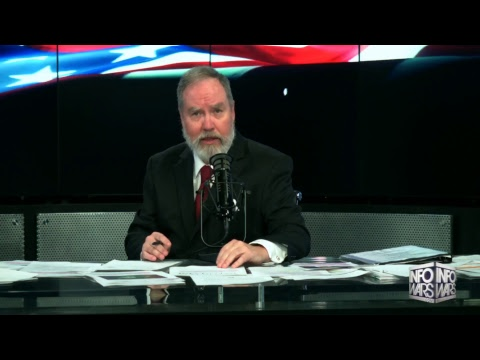 Live-TV: USA - Real News With David Knight - real new ...