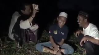 Nonton Heboh Pengakuan Tuyul Suka Mesum Film Subtitle Indonesia Streaming Movie Download