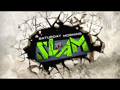 STREAM - The jobberest live stream in WWE 2K14! ✩ OMG Wrestling Podcast - http://omgwrestling.com ✩ Support Me - http://omgwrestling.com/donate ✩ Save 10% on GFuel w/...